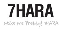7HARA